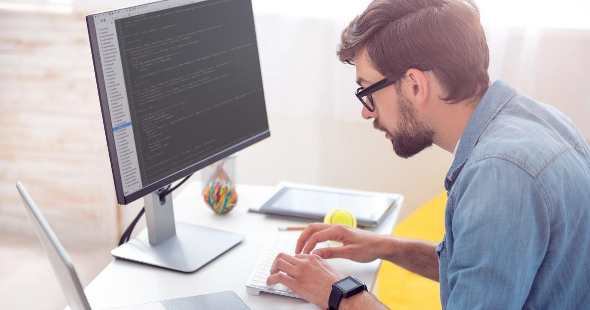 Webプログラミングに必要な3つの無料ソフト
