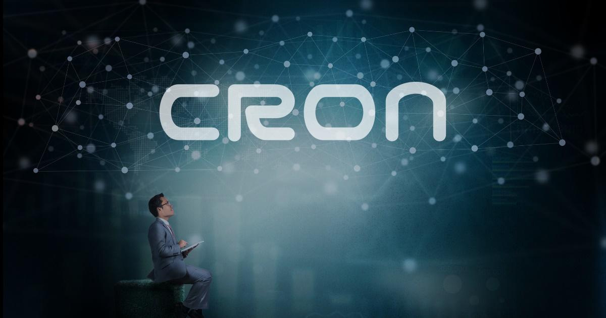 【自動化の仕組み】CRON(クローン)とは何か?